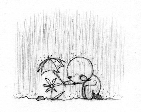 Kindness Blog