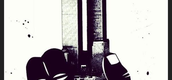 9/11 Peace