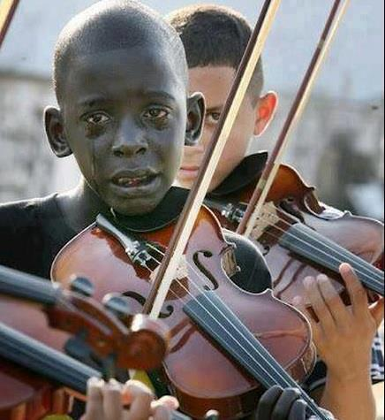 Music teacher of the year essays on poverty