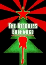 The Kindness Exchange – GUEST BLOG