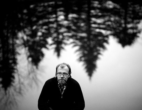 George Saunders' Advice to Graduates