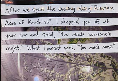 postsecret kindness