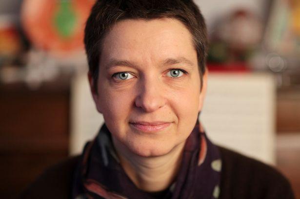 Rape-victim-Katja-Rosenberg