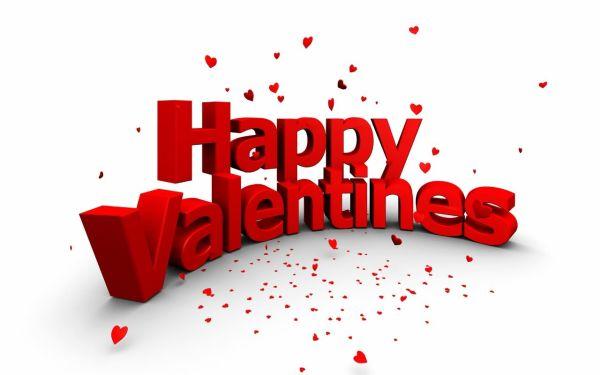 2014-Happy-Valentines-Day-Wallpaper