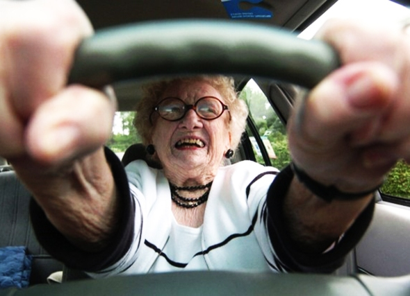 old-woman-driving