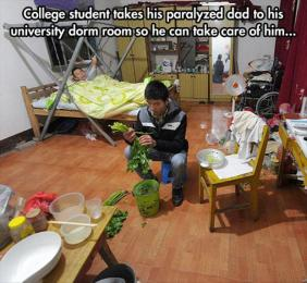 faith-in-humanity-restored-131