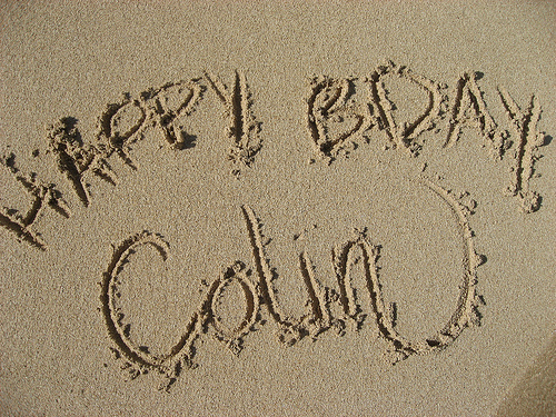 Happy_birthday_colin