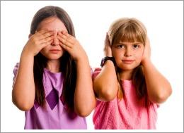 teaching-blind-and-deaf1