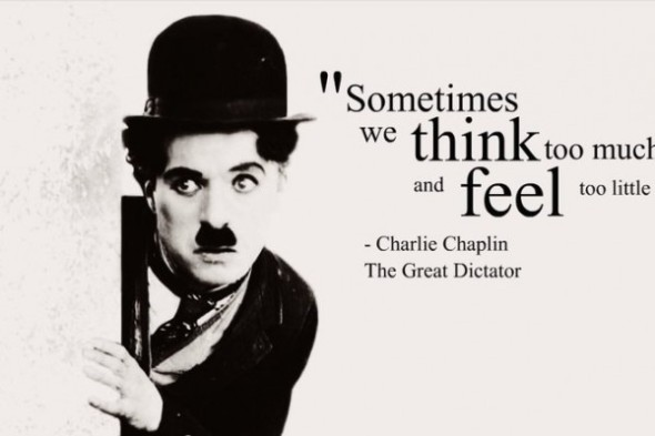 charlie_chaplin_the_great_dictator-600x400