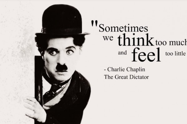 charlie_chaplin_the_great_dictator-600x400