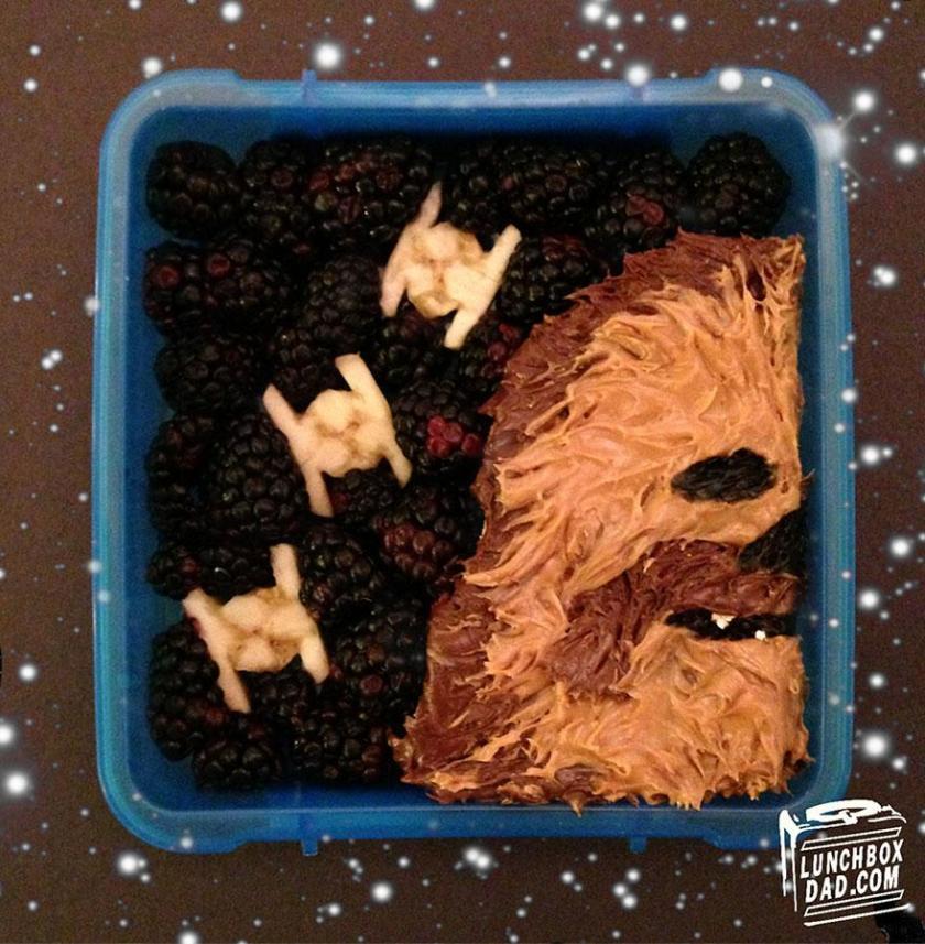 lunchbox-dad-2