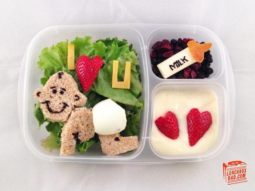lunchbox-dad-8