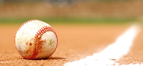 baseball kindness