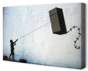 Fridge-Kite-by-Banksy_large