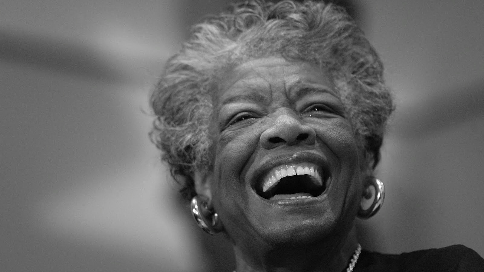 maya angelou the african american legend Maya angelou is a leading literary voice of the african-american community i believe her legend more about maya angelou's influences essay essay on maya.