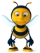 cute_cartoon_bumble_bee