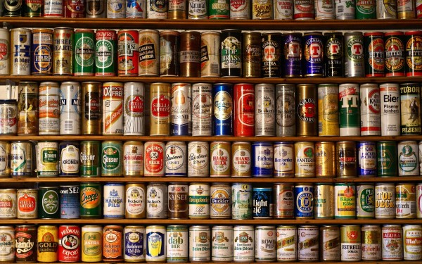 beer-cans-photography-hd-wallpaper-2560x1600-3779