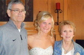 Hannah-Chute-and-Grandparents