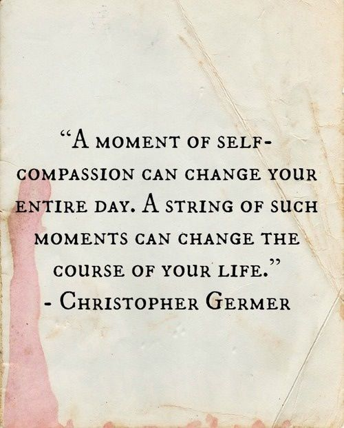 Christopher Germer quote