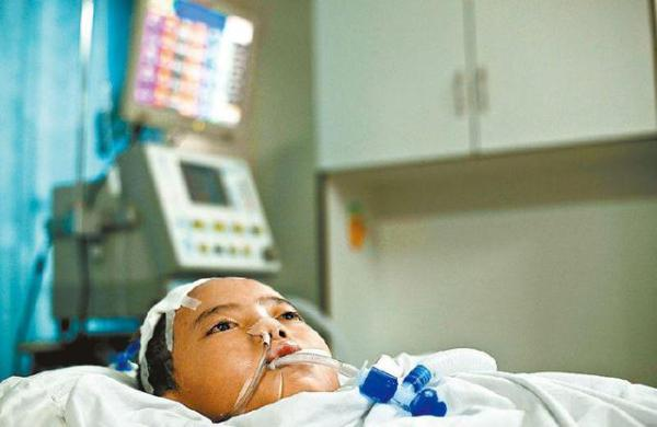 liang-yaoyi-11-year-old-chinese-boy-with-brain-tumor-donates-organs-body-to-save-others-01