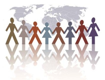 people_world
