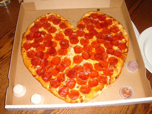 pizza_by_ssViolentJ