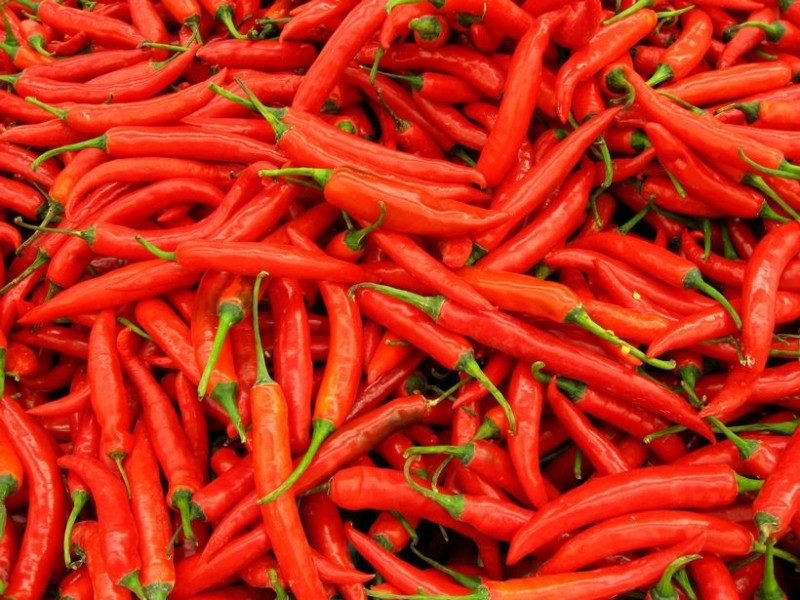 red-hot-chillies