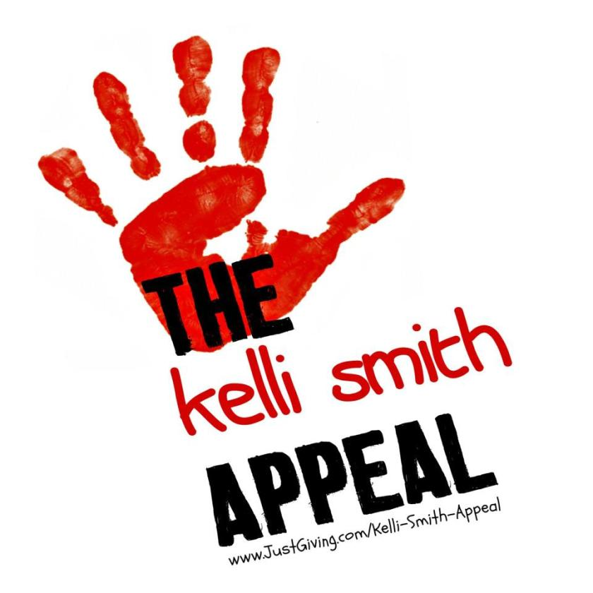 The Kelli Smith Appeal