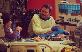 Chris-Pratt_Lego-Kid-Feature-618x400
