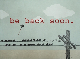 be-back-soon-etching-canvas-galleryca copy