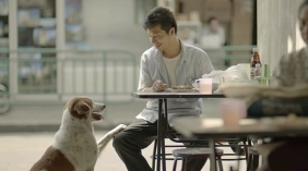 Thai Commercial Beautifully Captures the Point of Kindness