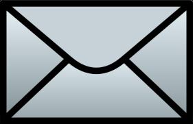 envelope-paper