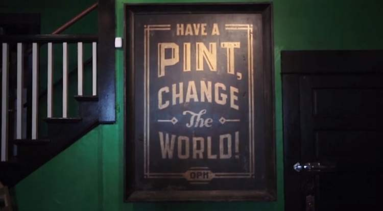 Have-a-pint-change-the-world