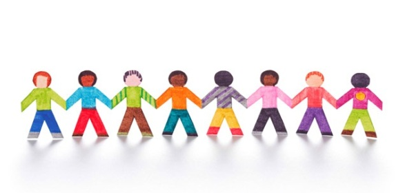 Kids-Holding-Hands-Ethnic-Races