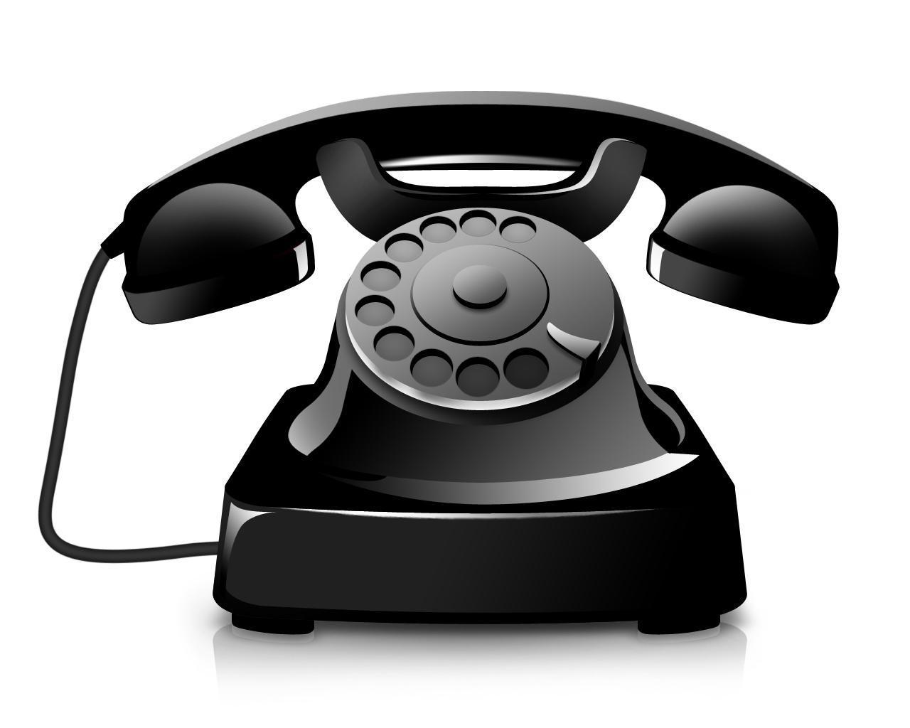 Телефонная «опасность»  больше не настигнет россиян
