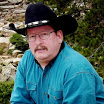 John M. Simmons