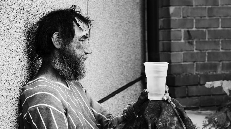 10 Facts About Being Homeless In The Usa By Bill Quigley Kindness Blog