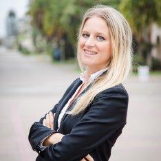 Emma Seppala Ph.D.