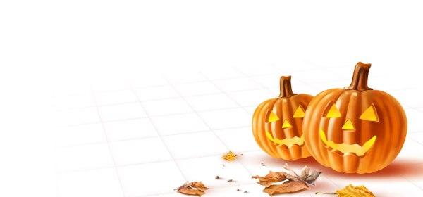 Halloween-Pumpkin-Wallpaper-53