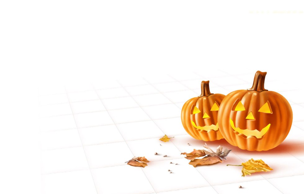 Halloween-Pumpkin-Wallpaper-53