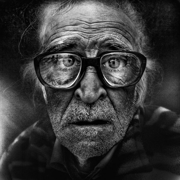 Image result for black and white photos of homeless man
