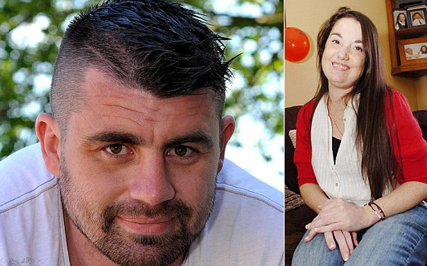 Woman Receives Kidney From a Former Convict