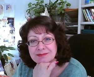 Patrice DeSanto