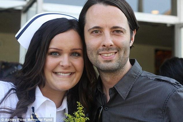 Chris & Ashley Picco
