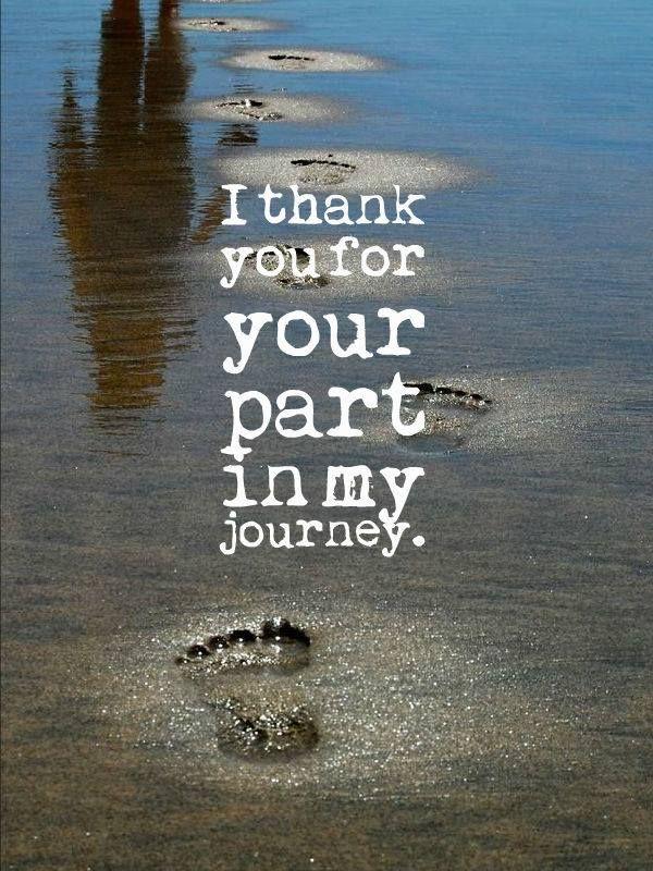 Day Three 30 Days Of Gratitude Kindness Blog
