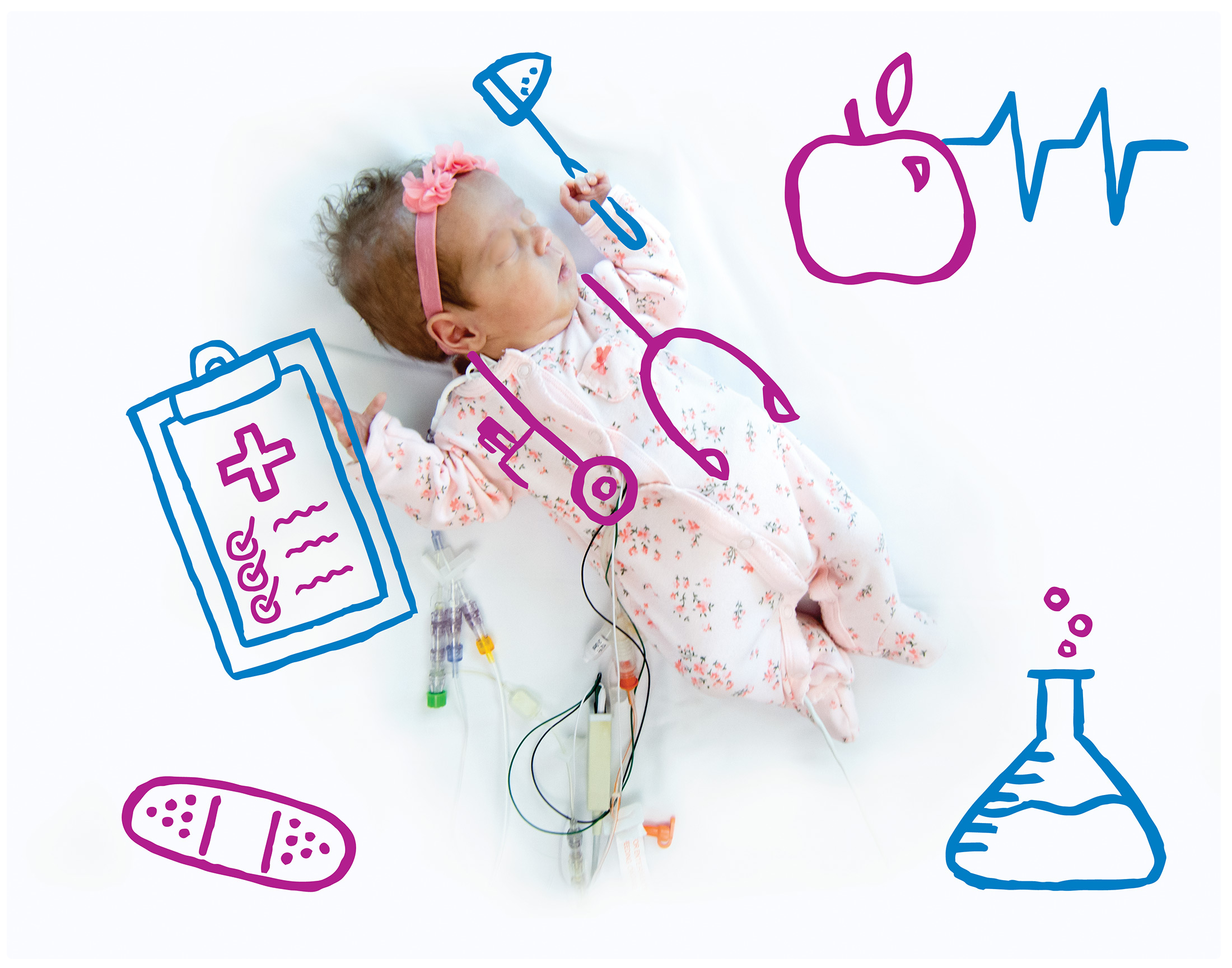neonatal nurse Find out about the types of jobs you could pursue in neonatal nursing read on to  learn more about career options along with job duties, salary and.
