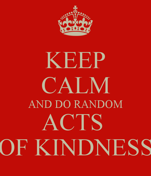 keep-calm-and-do-random-acts-of-kindness-6