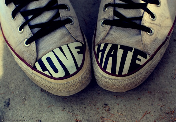 love_and_hate