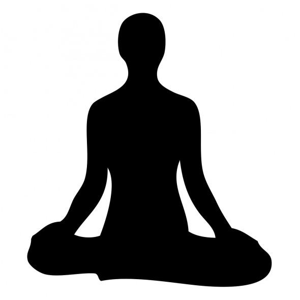 meditator-clipart