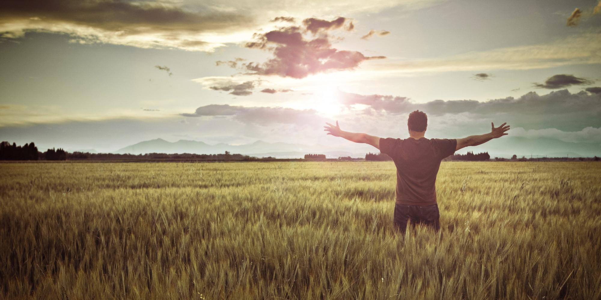 The Problem Of Gratitude By Lara Patangan Kindness Blog